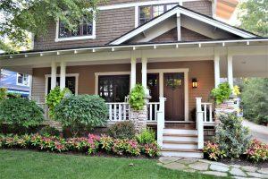 Read more about the article Entretenir son jardin, comment réussir à avoir un espace agréable ?